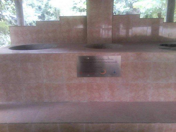 (12)มัสยิดโต๊ะแม ม.5 ต.ละหาร