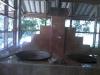 (23)มัสยิดยุมอียะห์ บ้านกูแบบาเดาะ ม.4 ต.ลูโบ๊ะบายะ