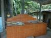 (32)มัสยิดดารุลนาอิม ตะโล๊ะ ม.3 ต.ยะต๊ะ