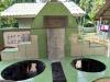 (3)มัสยิดดารุสสาลามบ้านโตะเวาะตก ม.2 ต.ปูโยะ