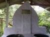 (11)มัสยิดดารุลมะมูร ม.7 ต. บาเจาะ