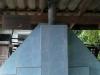 (5)มัสยิดดารุลพาล๊ะ (บ้านกาบุ๊) ม.9 ต.ปะลุกาสาเมาะ