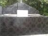 (2)มัสยิดโรงเรียนตาดีกานูรูลฮูดาร์ ต.ปะเสยะวอ