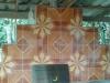 (8)มัสยิดมูซอลลามารกิซตะลิมดาริลซีกรินฮากิม ม.4 ต.มะนังดาลำ