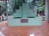 (5).มัสยิดมลายู(บ้านไอกูบู) ม.1 ต.สไหงปาดี