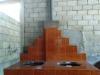 (7)มัสยิดฮายาตุซอฮาบะห์ บ้านเจ๊ะแห ม.2 ต.ปูโยะ