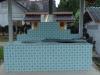 (10)มัสยิดบ้านใหม่ ม.5 ต.กะลูวอเหนือ
