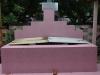 (11)มัสยิดสุไหงบาลา ดารุสสาลาม ม.5 ต.มะนังตายอ